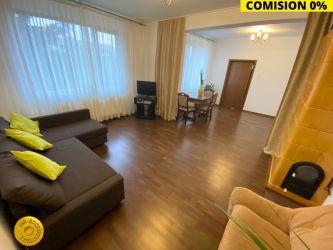 Comision 0% Casa deosebita Stefanesti- Centru!