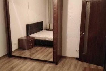 COMISION 0% Inchiriere apartament 2 camere - ULTRACENTRAL, etaj 3/3