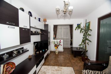Comision zero - Apartament 3 camere Banat!