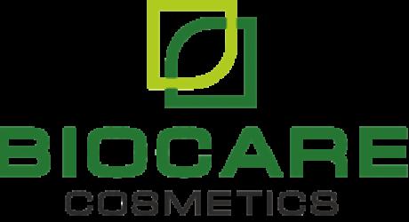 COMPANY PRODUCT REPRESENTATIVE WITH ROMANIAN LANGUAGE - remote
