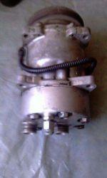 Compresor AC peugeot 405