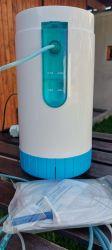 Concentrator aparat de oxigen Olive c1 1-5L 93% oxygen