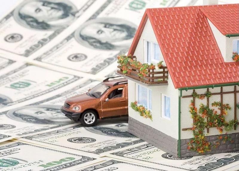 Oferte banci credite nevoi personale