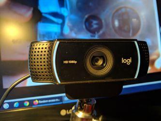 Consultanta si menteata Videochat studio sau acasa