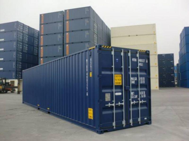 Container 6m și 12m-3