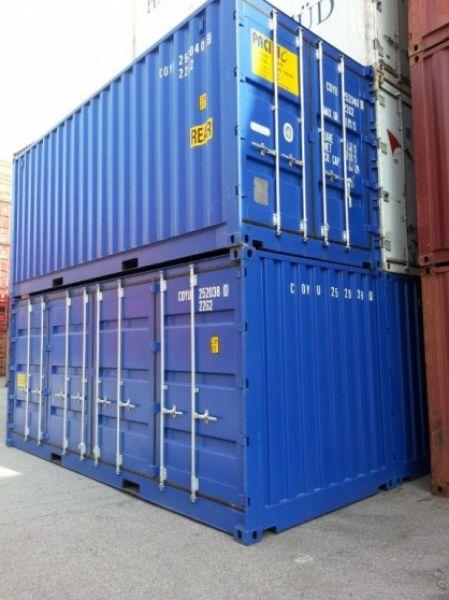 Container 6m și 12m-4