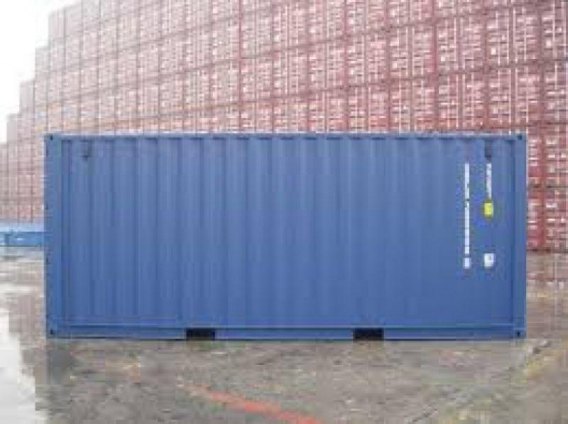 Container 6m și 12m-5