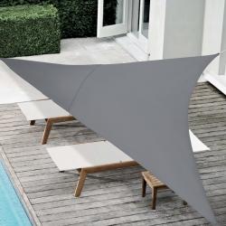 Copertina parasolar rezistenta la apa, 620 x 620 x 620 cm, poliester