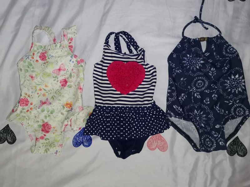 costume de baie bebeluse-1