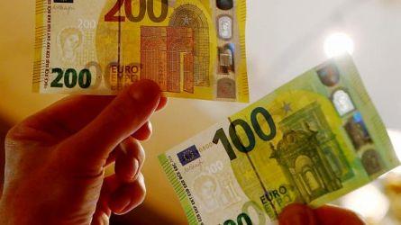Credit - Împrumut financiar