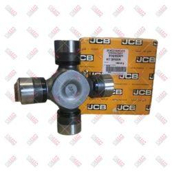 Cruce cardan JCB 914/45301