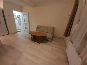 CUG Valea adanca apartament 1 camera decomandat 35 mp cu CT