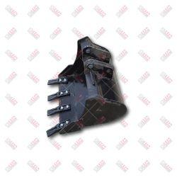 Cupa 500 mm miniexcavator JCB 15C,16C,18Z,19C