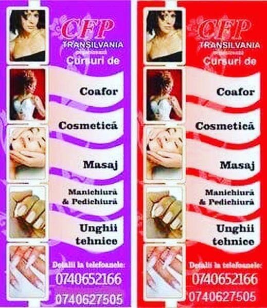 Curs Cosmetica Acreditat de Ministerul Muncii si al Educatiei-1