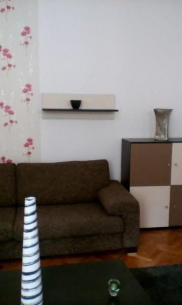Dau in chirie apartament 3 cam 80 mp ultracentral-10