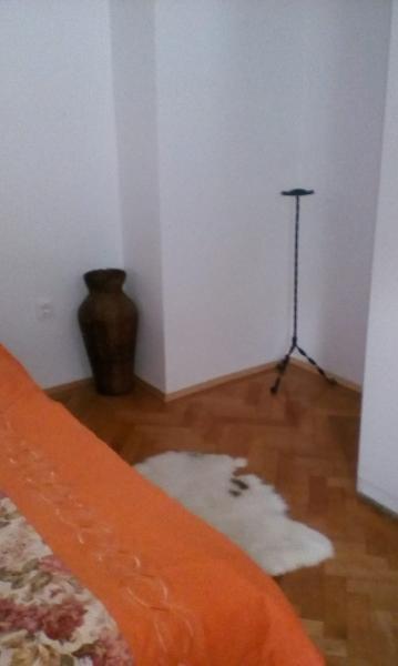 Dau in chirie apartament 3 cam 80 mp ultracentral-11