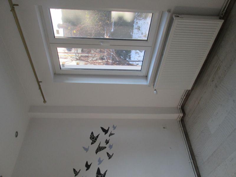 De iinchiriat apartament 2 camere ultracentral.-3