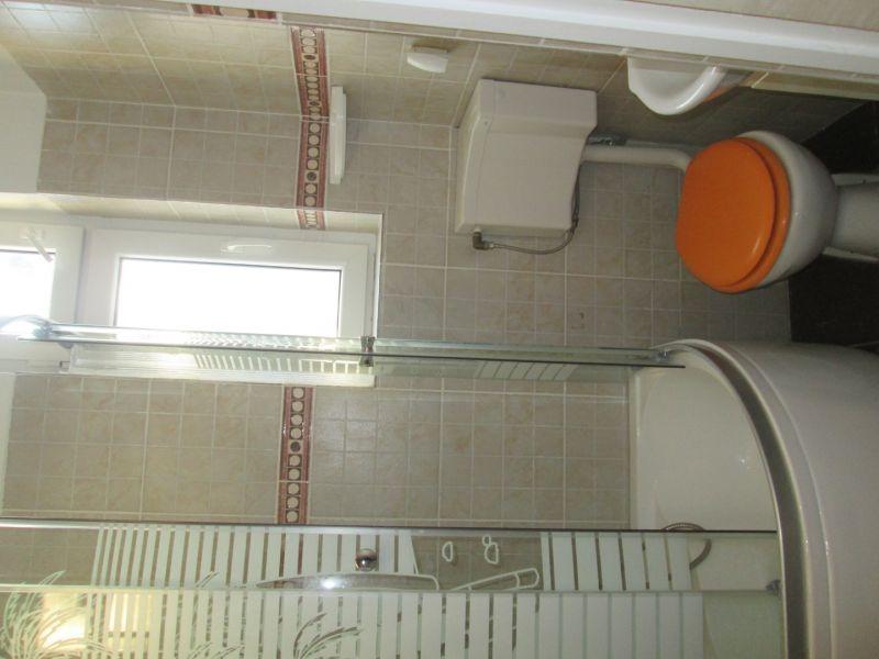 De iinchiriat apartament 2 camere ultracentral.-4