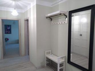 De Închiriat apartament cu 2 camere situat pe strada C Brancusi
