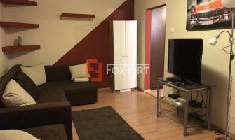 De inchiriat apartament cu o camera zona Bucovinei - ID C260