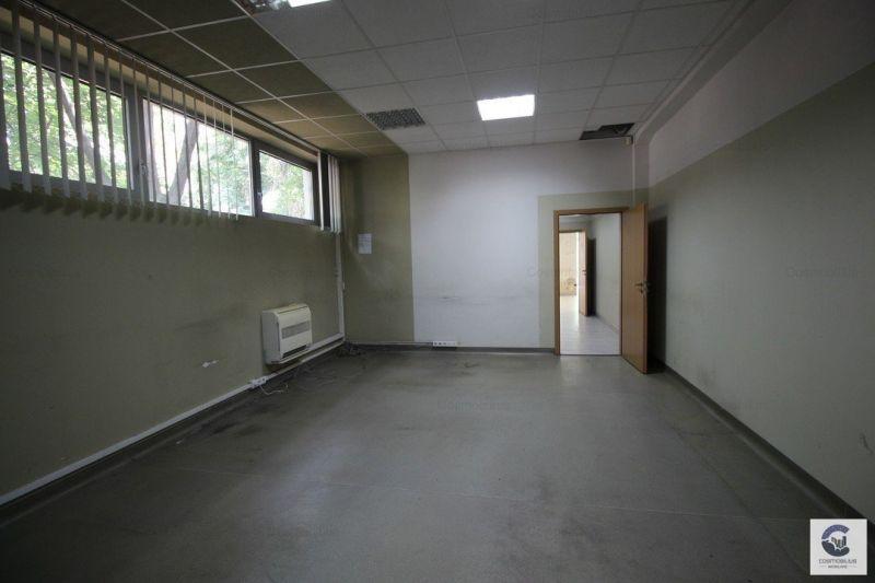 De inchiriat in Timisoara spatiu comercial in zona Circumvalantiuni-2