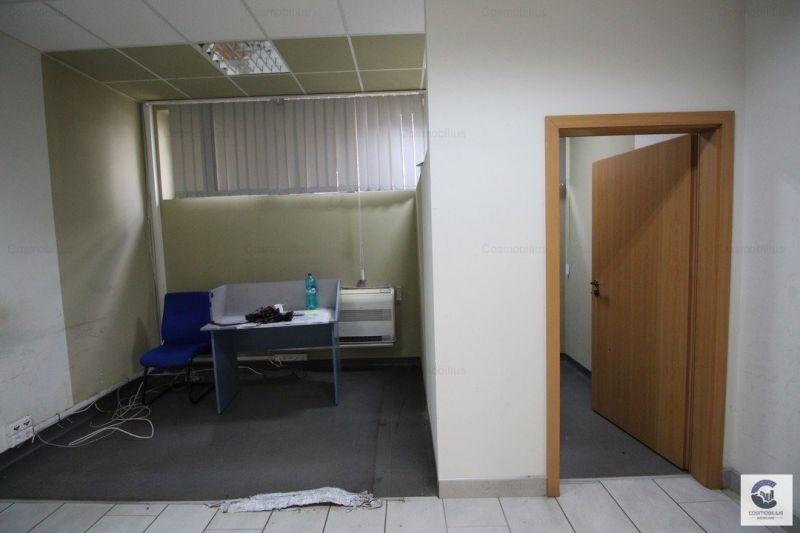 De inchiriat in Timisoara spatiu comercial in zona Circumvalantiuni-4