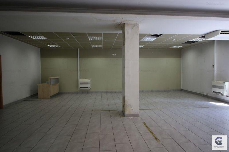 De inchiriat in Timisoara spatiu comercial in zona Circumvalantiuni-5