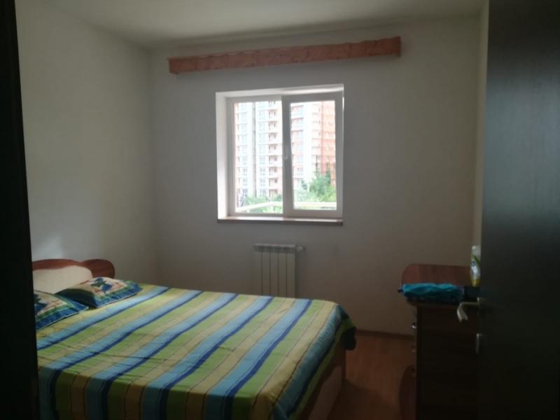 De închiriat, Tatarasi, 2 camere-3