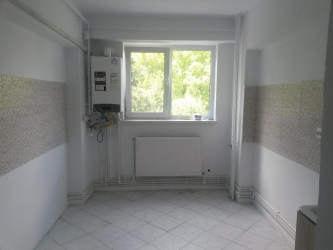 De vanzare apartament 2 camere decomandat galati, micro 21