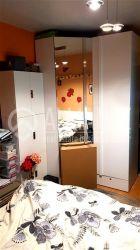 DELFINARIU - FALEZA NORD - Apartament 2 camere decomandat cu gaz
