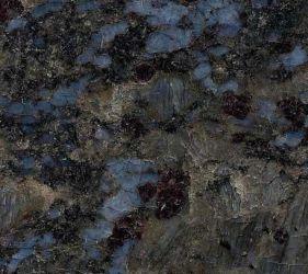 Depozit granit in Voluntari Ilfov