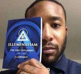 Deveniți membru al '' IILUMINATI '' officiel.com.be@gmail.com