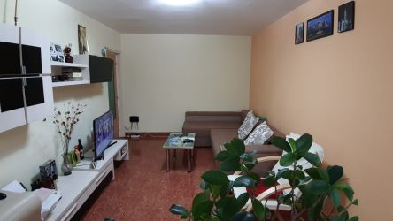 Diham - Basarabia - Chisinau, apartament 3 camere, particular