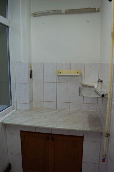 Direct de la proprietar APARTAMENT 2 camere de INCHIRIAT in Timisoara-5