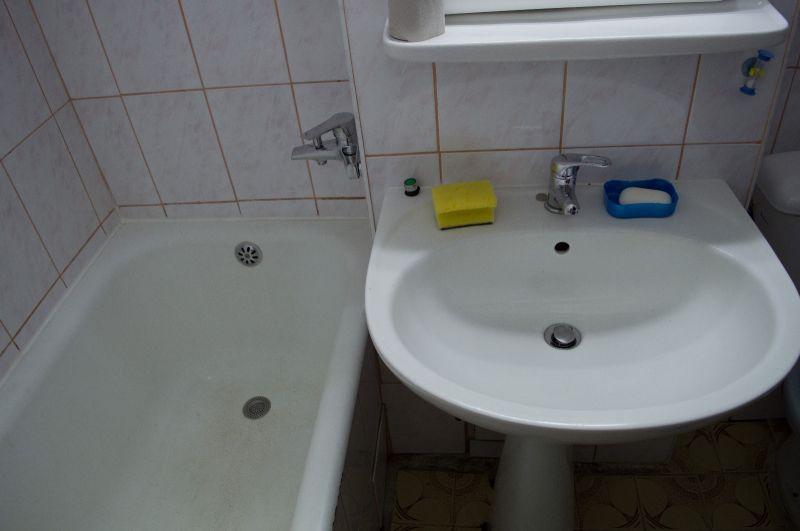 Direct de la proprietar APARTAMENT 2 camere de INCHIRIAT in Timisoara-6