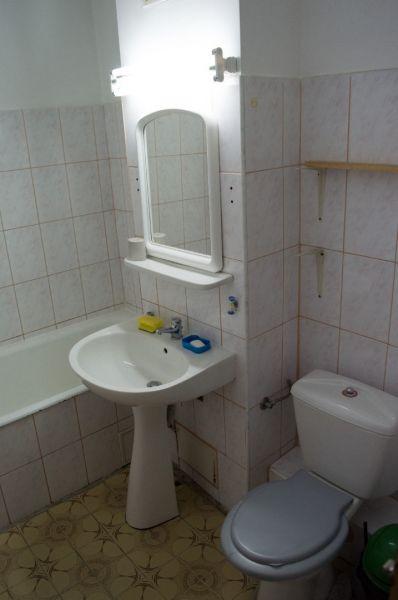 Direct de la proprietar APARTAMENT 2 camere de INCHIRIAT in Timisoara-7