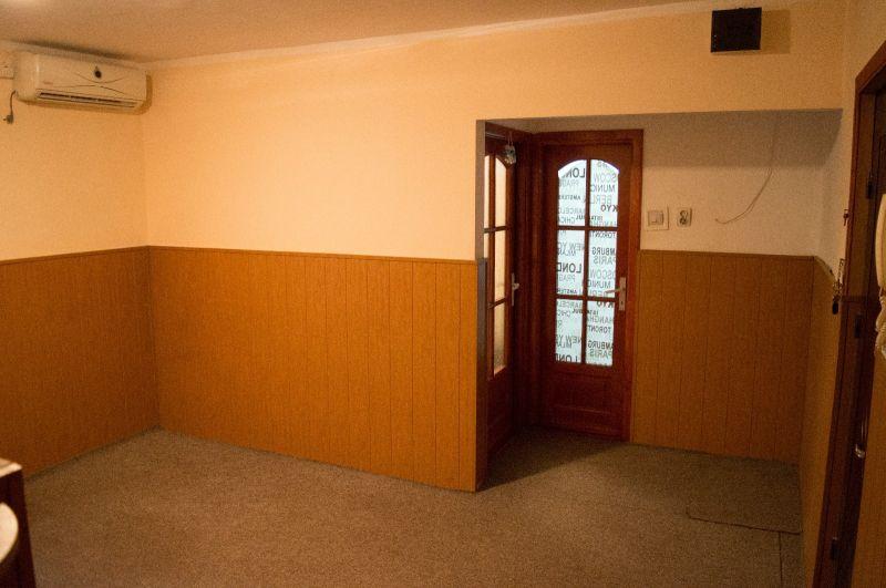 Direct de la proprietar APARTAMENT 2 camere de INCHIRIAT in Timisoara-9