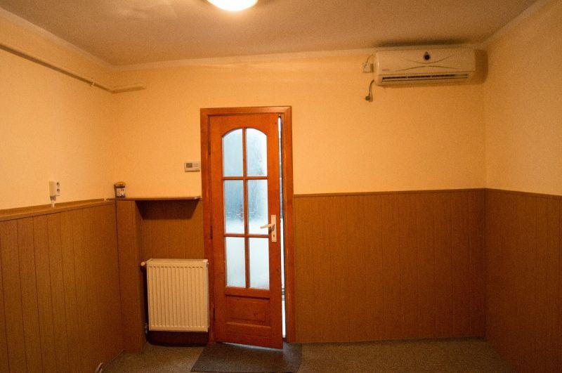 Direct de la proprietar APARTAMENT 2 camere de INCHIRIAT in Timisoara-10