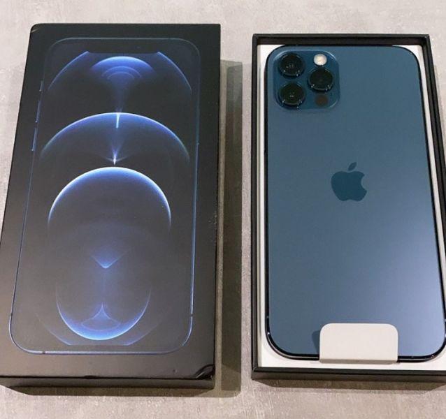 Discount Price Apple iPhone 12 Pro,iPhone 11 Pro(Whatsapp:+13072969231-1