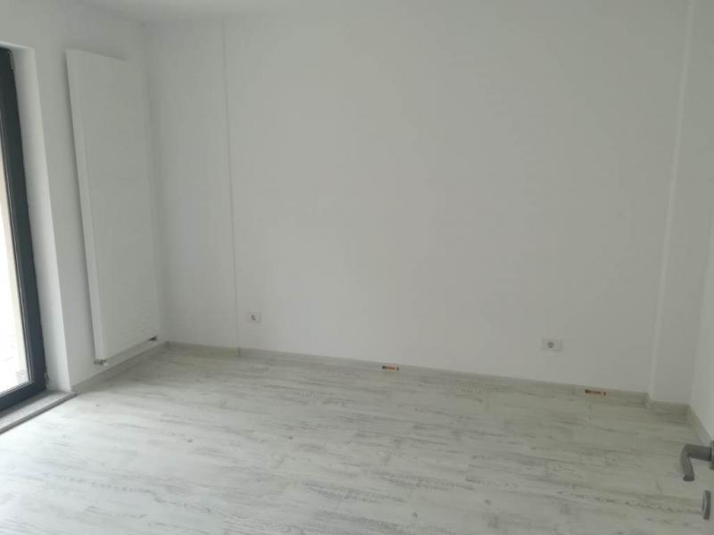 Disponibil 3 camere- Monaca Tower - 67.000 euro-4