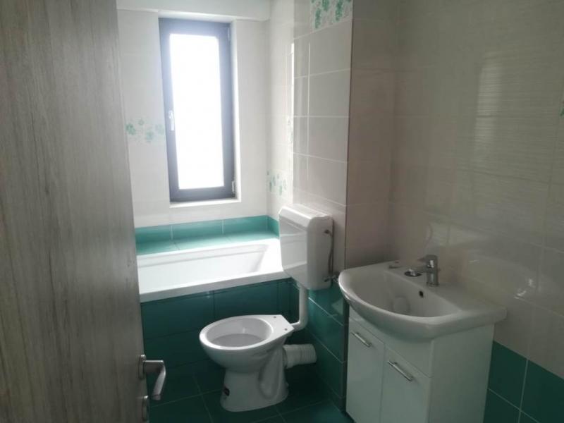 Disponibil 3 camere- Monaca Tower - 67.000 euro-5