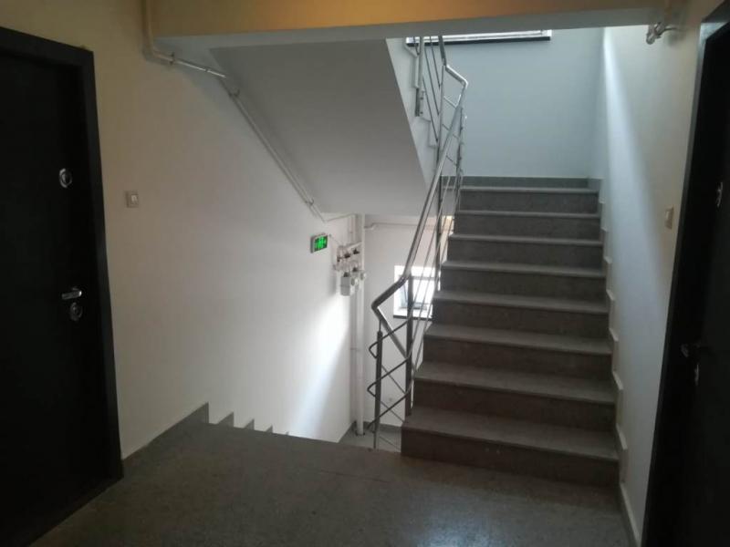 Disponibil 3 camere- Monaca Tower - 67.000 euro-7