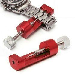 Dispozitiv pentru reparat ceas de mana