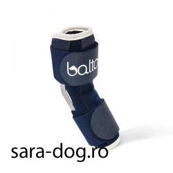 Dispozitiv profesional pentru stabilizare cot caini Balto Hock