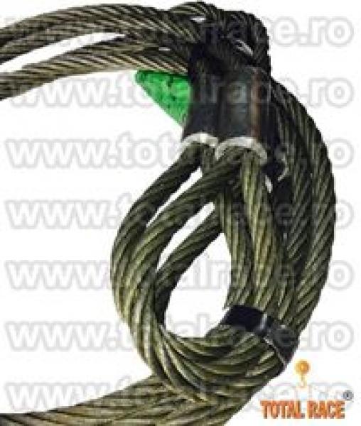 Dispozitive ridicare si ancorare din cabluri stoc Bucuresti-3