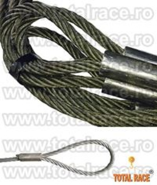 Dispozitive ridicare si ancorare din cabluri stoc Bucuresti-4