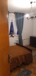 Dr Sarii2 cam,renovat decom,spatios ,78 mp,6/8 imob 1989 mob ,utilat,