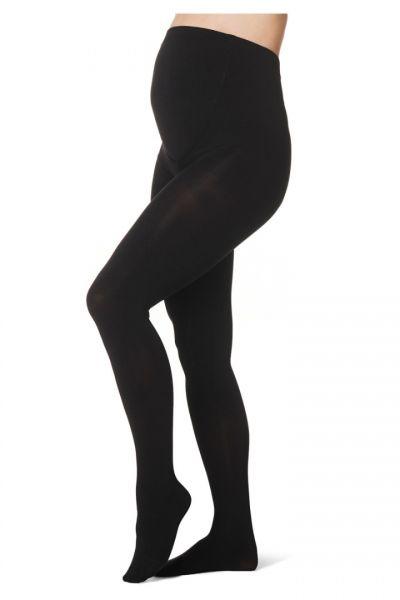 Dres pentru gravide 60 DEN Noppies-1