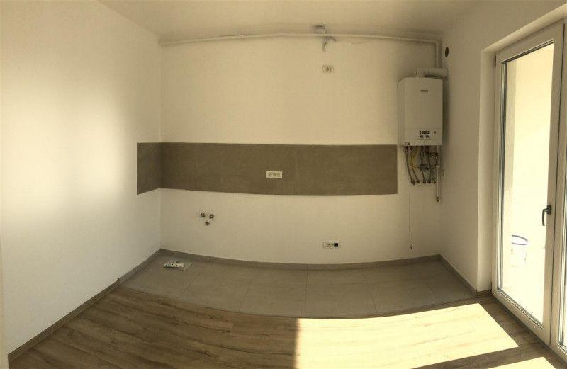Dumbravita 3 camere 65 mp utili - ID V3-7