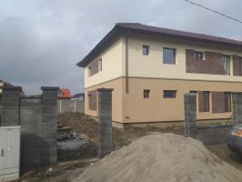 Duplex 4 camere de vanzare in Urseni - ID V234